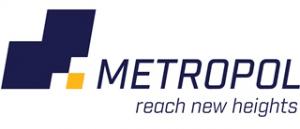 metrologo1-300x129
