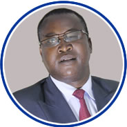 David Ngeno